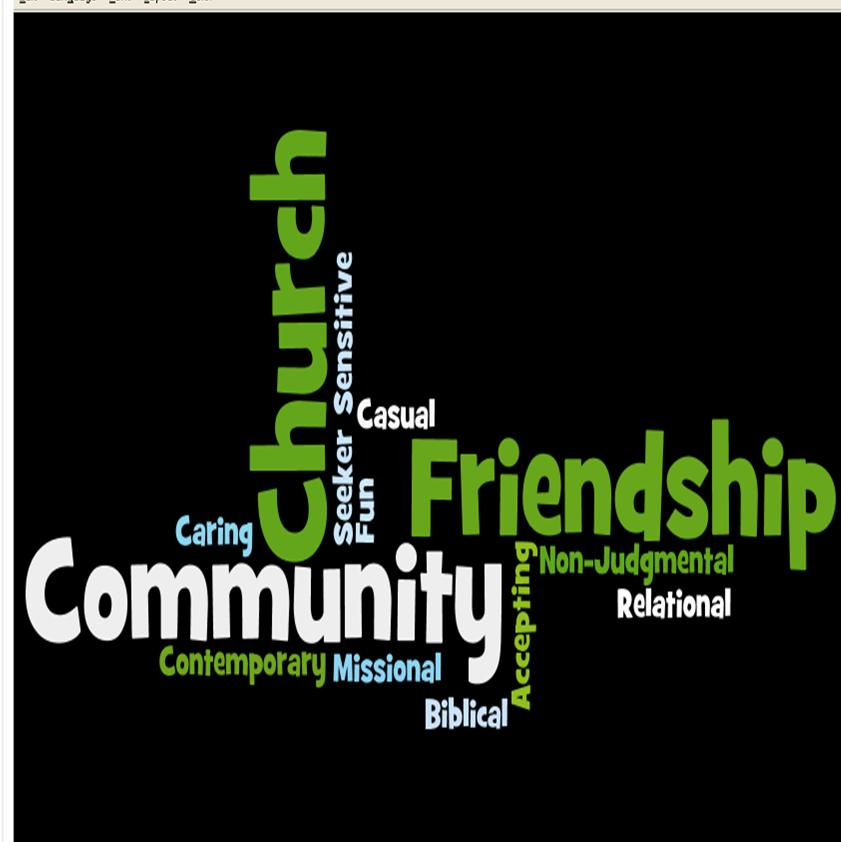 Wordle FCC 1.jpg