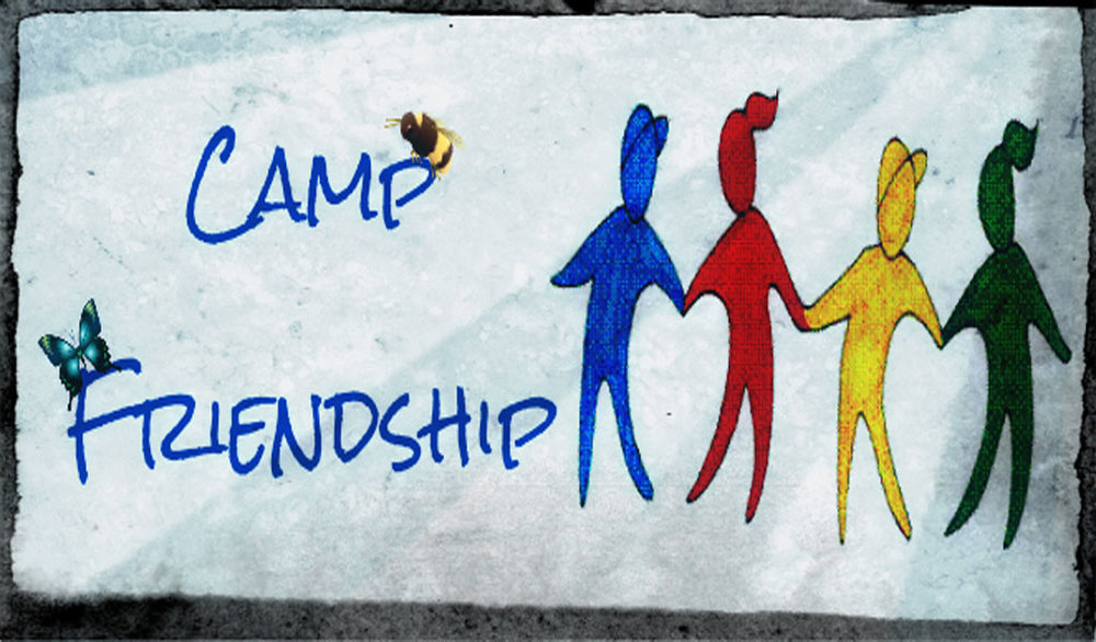 Camp Friendship Web 1024 x 600.jpg