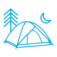 base camp 200px.png