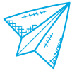 noun_Email Marketing_1770061.png