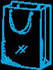 noun_Shopping Bag_1501863.png