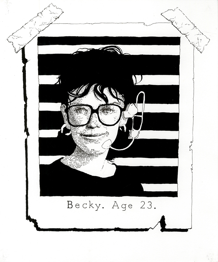 Becky-Age-23.jpg