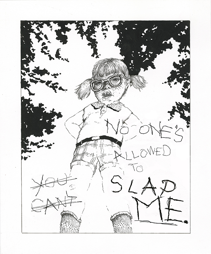slap-girl_web.jpg