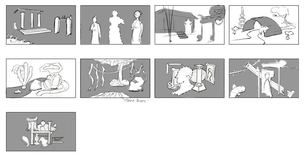 huntington storyboards.jpg