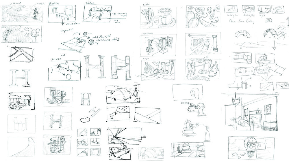 early sketches.jpg