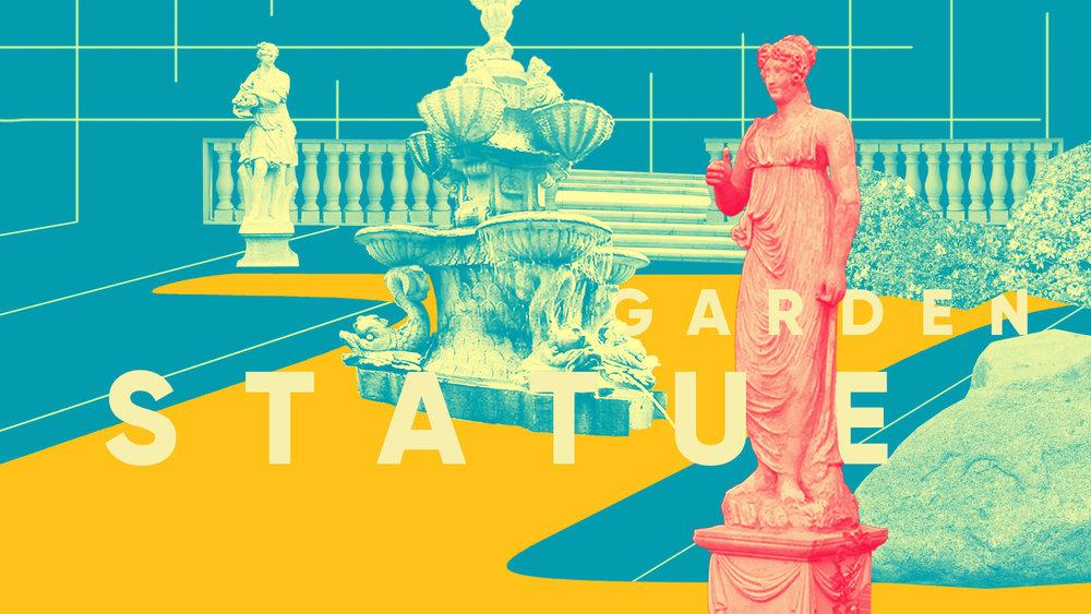 Statue_Garden.jpg