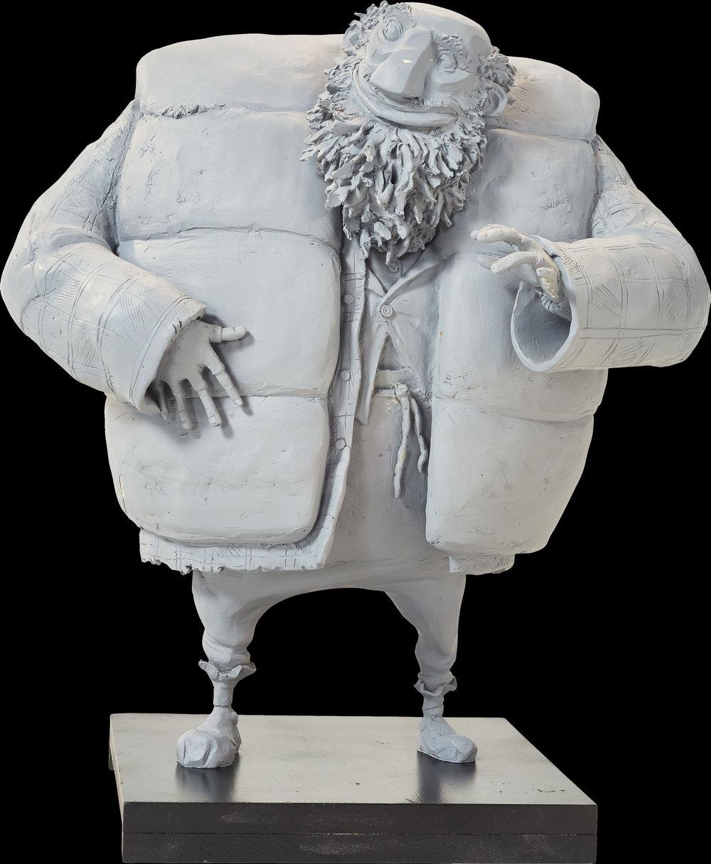 character maquette original.jpg