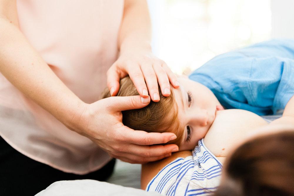 naturopathic-doctor-business-photos-kaiya-healing-arts-013.jpg