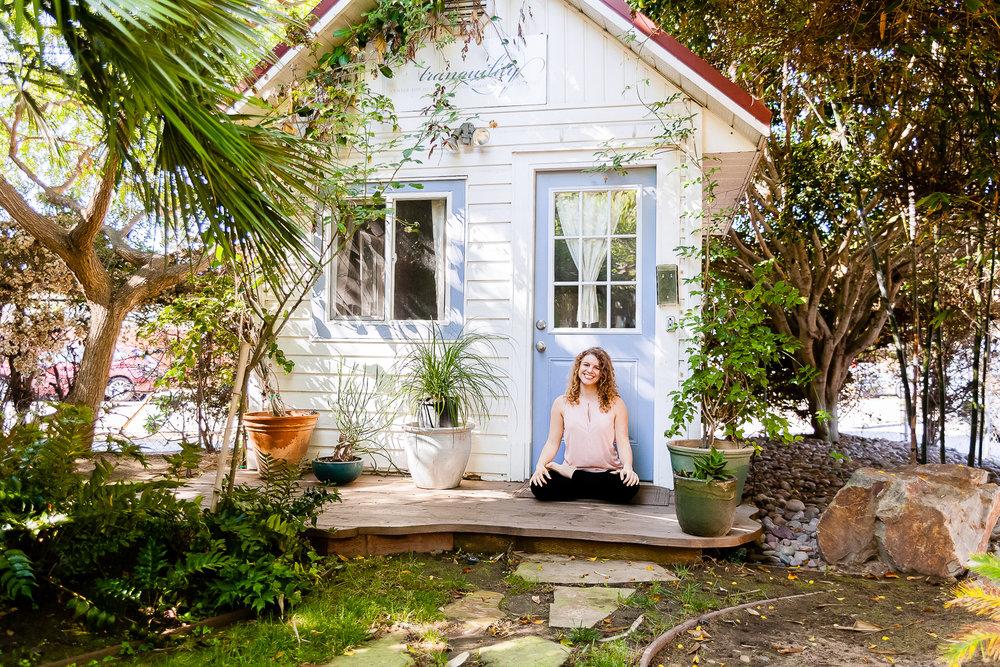 naturopathic-doctor-business-photos-kaiya-healing-arts-014.jpg