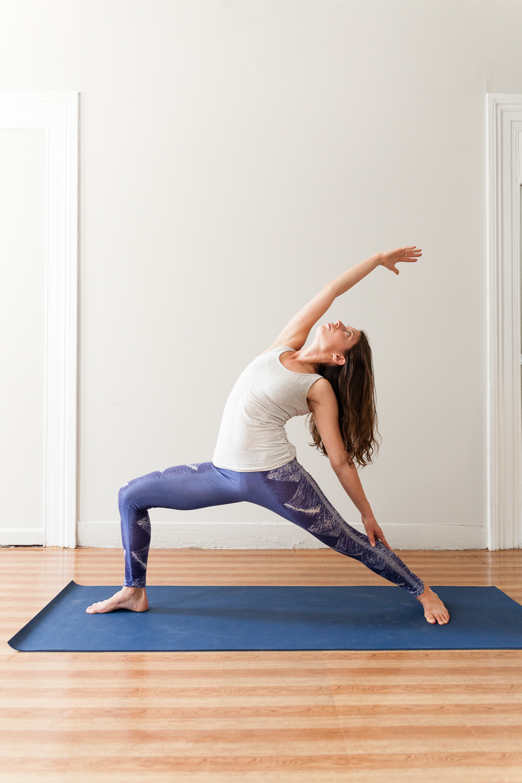 yoga-teacher-reiki-pracitioner-photos-kaiya-healing-arts-003.jpg