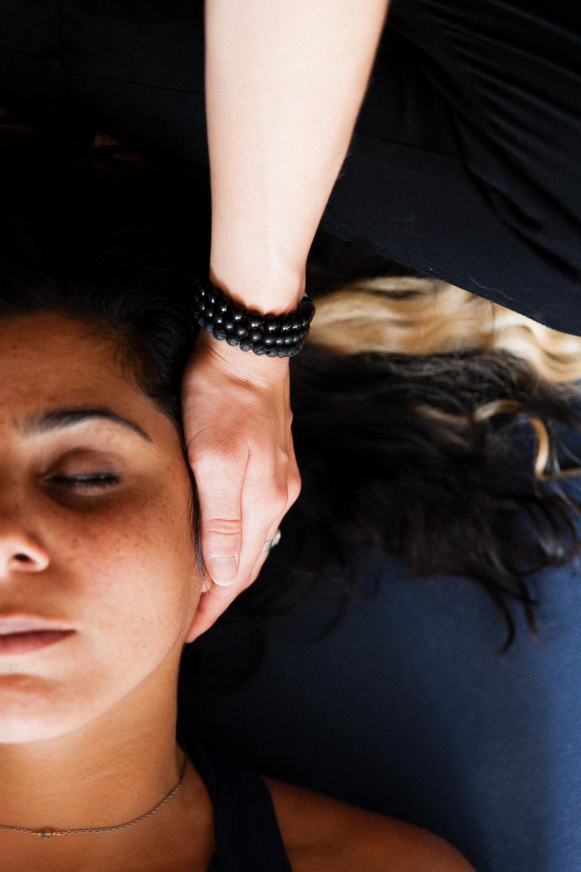 yoga-teacher-reiki-pracitioner-photos-kaiya-healing-arts-011.jpg