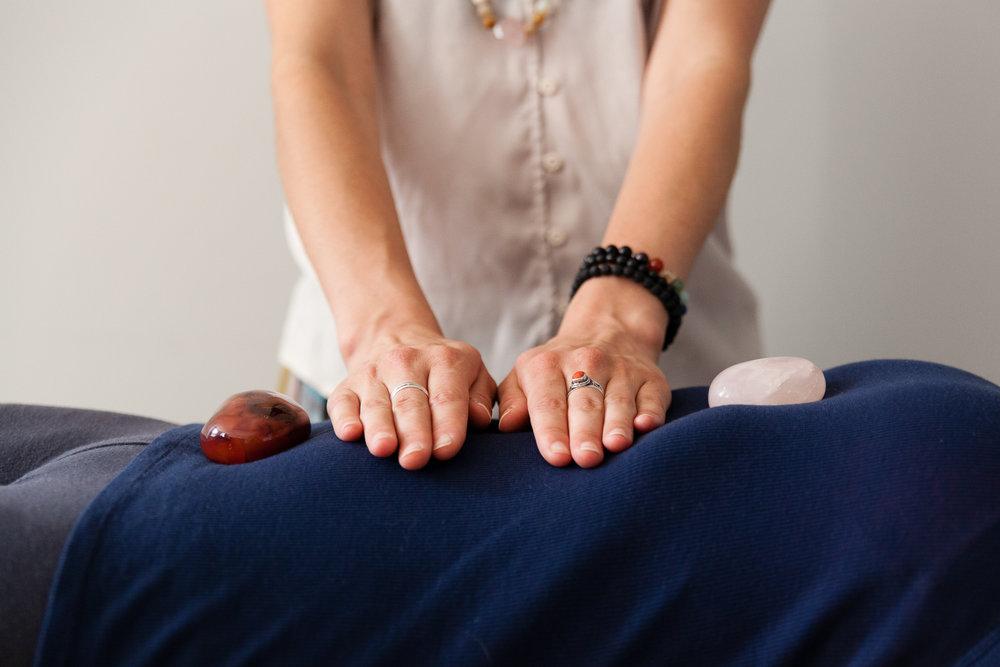 yoga-teacher-reiki-pracitioner-photos-kaiya-healing-arts-012.jpg