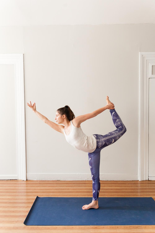 yoga-teacher-reiki-pracitioner-photos-kaiya-healing-arts-007.jpg