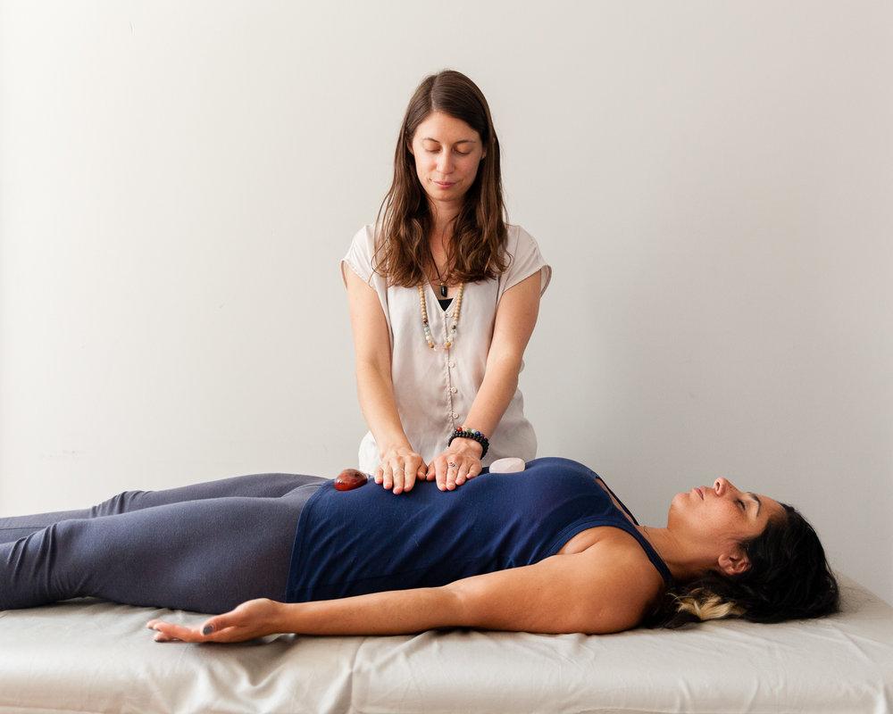 yoga-teacher-reiki-pracitioner-photos-kaiya-healing-arts-004.jpg