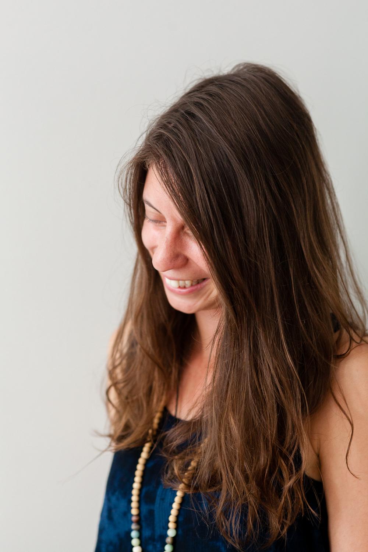 yoga-teacher-reiki-pracitioner-photos-kaiya-healing-arts-014.jpg