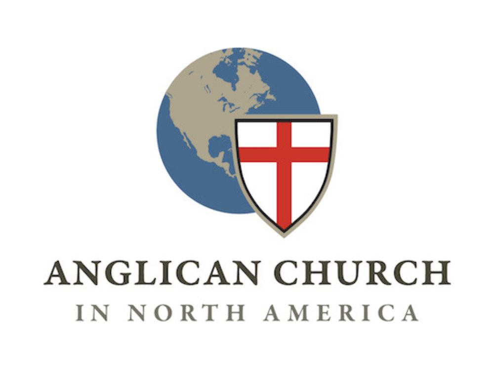 NorCal Deanery - website (2).png