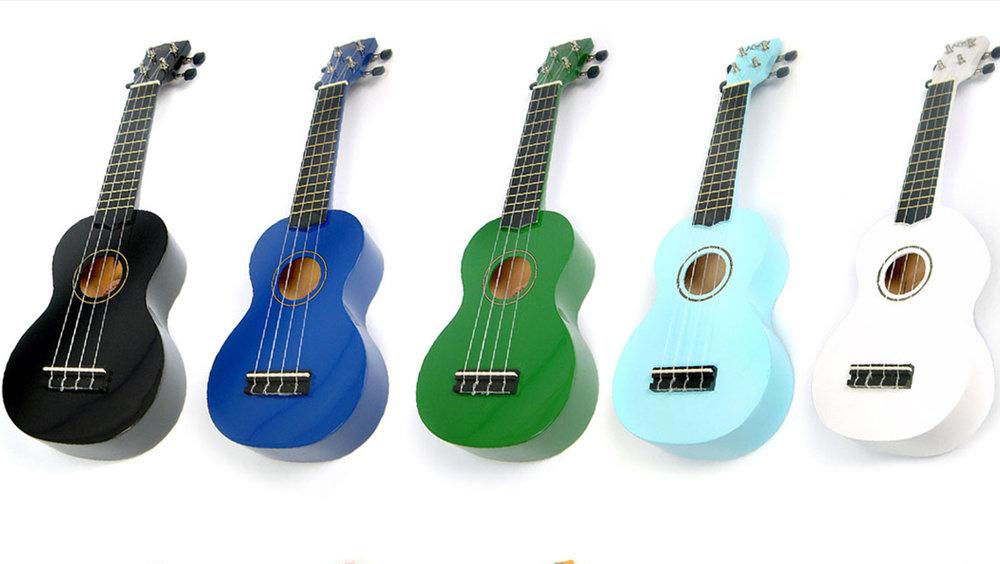 ukuleles.jpg