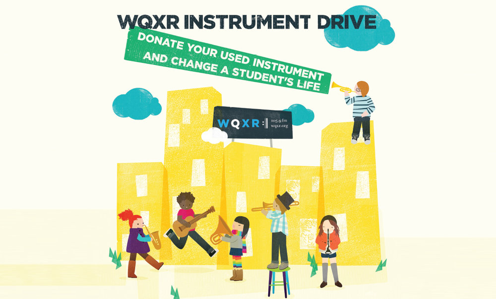 instrument2.jpg