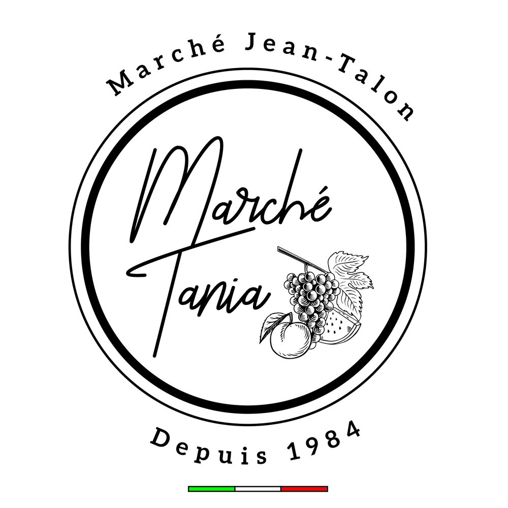 Marche Tania JPG-01.jpg
