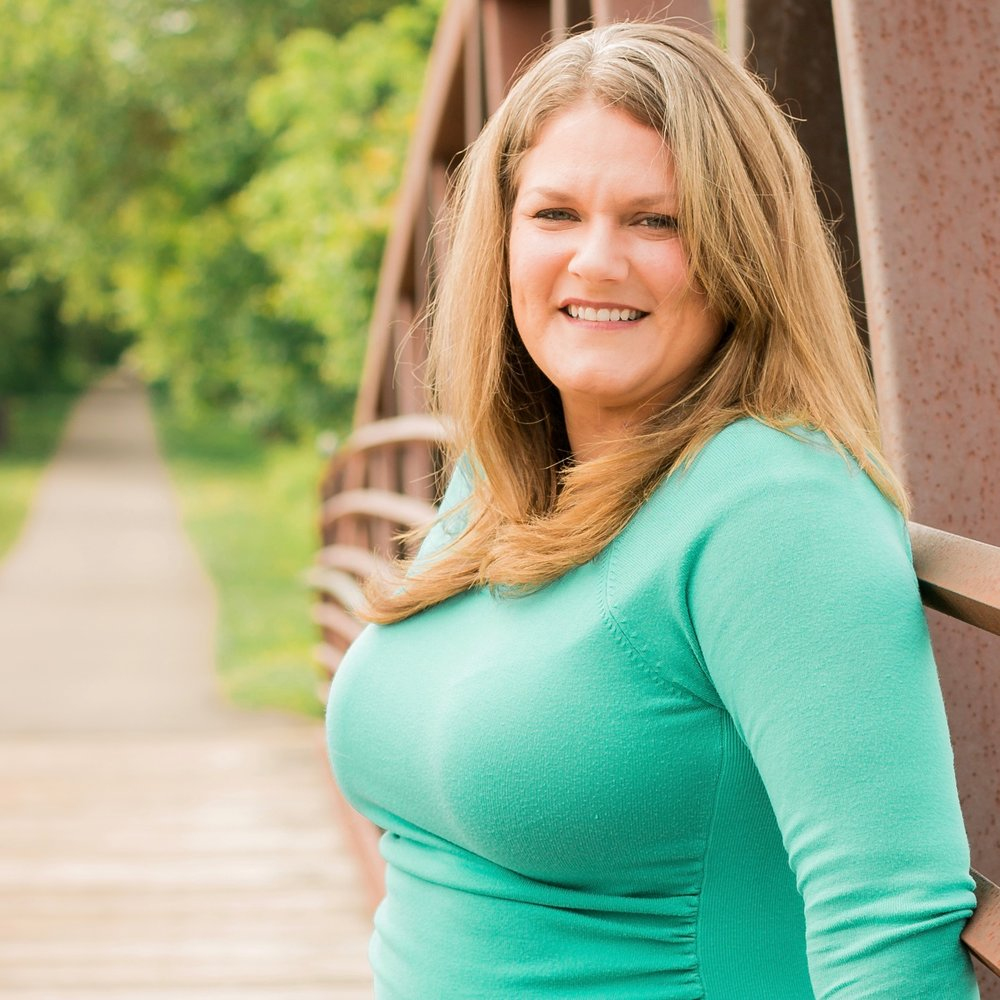 """BETH   Beth has been working with Griffin & Errera since 2004. """"I'm so lucky,"""" says Beth, """"to have such an amazing work family!"""" She tinkers with old cars, reads, and does wood working in her spare time."""