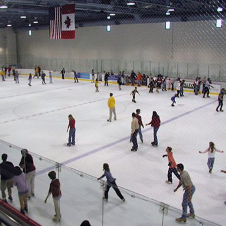 mediacom ice park rent 417 rent417 springfield branson ozark nixa missouri rental homes springfield branson ozark nixa mo rent properties springfield branson ozark nixa missouri rentals rent houses in springfield branson ozark nixa mo rent a home in springfield branson ozark nixa 417rent 417 rental homes 417rental local rent homes online payments maintenance requests automatic payments mediacom ice park ..