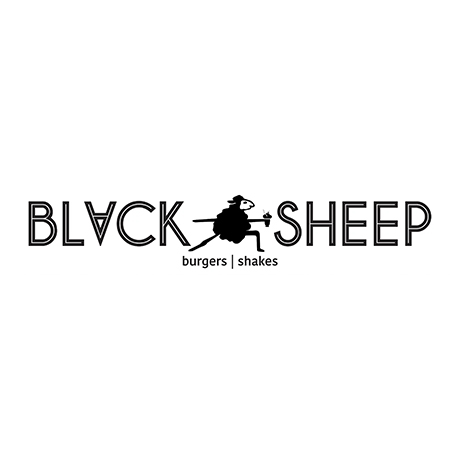 black sheep rent 417 rent417 springfield branson ozark nixa missouri rental homes springfield branson ozark nixa mo rent properties springfield branson ozark nixa missouri rentals rent houses in springfield branson ozark nixa mo rent a home in springfield branson ozark nixa 417rent 417 rental homes 417rental local rent homes online payments maintenance requests automatic payments black sheep ..