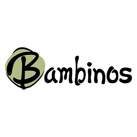 bambinos rent 417 rent417 springfield branson ozark nixa missouri rental homes springfield branson ozark nixa mo rent properties springfield branson ozark nixa missouri rentals rent houses in springfield branson ozark nixa mo rent a home in springfield branson ozark nixa 417rent 417 rental homes 417rental local rent homes online payments maintenance requests automatic payments bambinos cafe ..