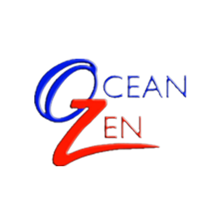 ocean zen rent 417 rent417 springfield branson ozark nixa missouri rental homes springfield branson ozark nixa mo rent properties springfield branson ozark nixa missouri rentals rent houses in springfield branson ozark nixa mo rent a home in springfield branson ozark nixa 417rent 417 rental homes 417rental local rent homes online payments maintenance requests automatic payments ocean zen ..