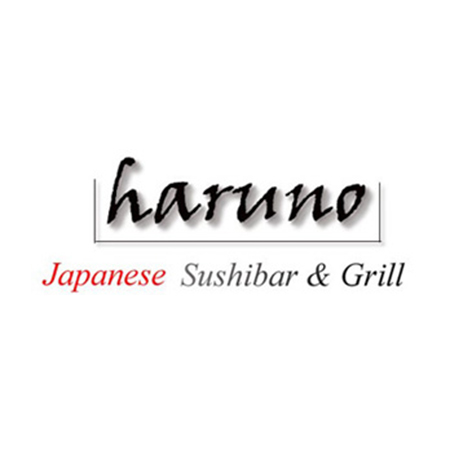 haruno japanese sushibar and grill rent 417 rent417 springfield branson ozark nixa missouri rental homes springfield branson ozark nixa mo rent properties springfield branson ozark nixa missouri rentals rent houses in springfield branson ozark nixa mo rent a home in springfield branson ozark nixa 417rent 417 rental homes 417rental local rent homes online payments maintenance requests automatic payments haruno steakhouse ..