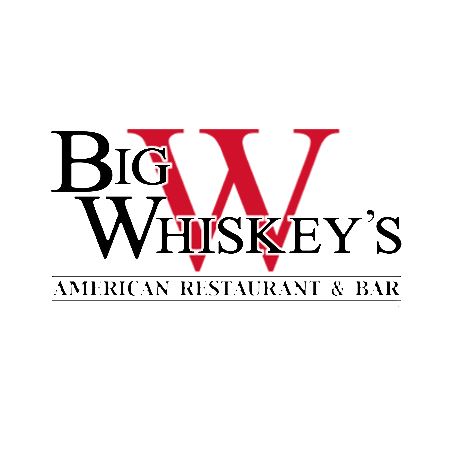 big whiskeys rent 417 rent417 springfield branson ozark nixa missouri rental homes springfield branson ozark nixa mo rent properties springfield branson ozark nixa missouri rentals rent houses in springfield branson ozark nixa mo rent a home in springfield branson ozark nixa 417rent 417 rental homes 417rental local rent homes online payments maintenance requests automatic payments big whiskeys ..