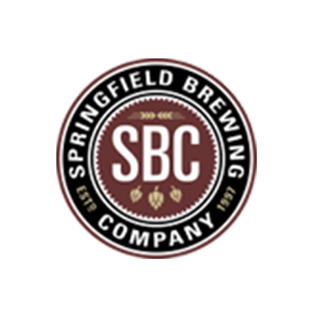 springfield brewing company rent 417 rent417 springfield branson ozark nixa missouri rental homes springfield branson ozark nixa mo rent properties springfield branson ozark nixa missouri rentals rent houses in springfield branson ozark nixa mo rent a home in springfield branson ozark nixa 417rent 417 rental homes 417rental local rent homes online payments maintenance requests automatic payments springfield brew co ..
