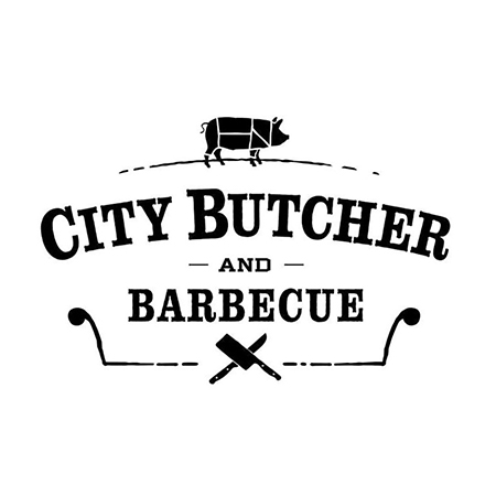 city butcher rent 417 rent417 springfield branson ozark nixa missouri rental homes springfield branson ozark nixa mo rent properties springfield branson ozark nixa missouri rentals rent houses in springfield branson ozark nixa mo rent a home in springfield branson ozark nixa 417rent 417 rental homes 417rental local rent homes online payments maintenance requests automatic payments city butcher ..