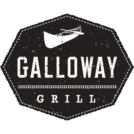 galloway grill rent 417 rent417 springfield branson ozark nixa missouri rental homes springfield branson ozark nixa mo rent properties springfield branson ozark nixa missouri rentals rent houses in springfield branson ozark nixa mo rent a home in springfield branson ozark nixa 417rent 417 rental homes 417rental local rent homes online payments maintenance requests automatic payments galloway station ..