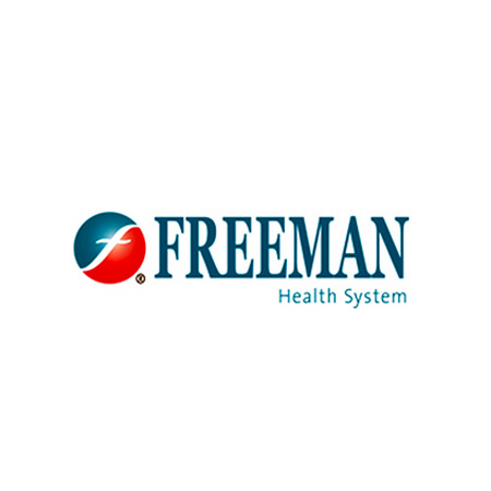 freeman health system rent 417 rent417 springfield branson ozark nixa missouri rental homes springfield branson ozark nixa mo rent properties springfield branson ozark nixa missouri rentals rent houses in springfield branson ozark nixa mo rent a home in springfield branson ozark nixa 417rent 417 rental homes 417rental local rent homes online payments maintenance requests automatic payments ..