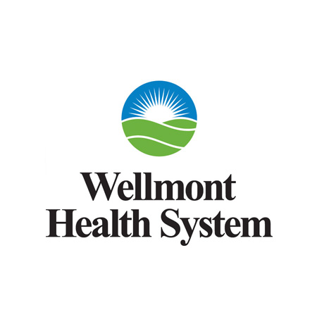 wellmont health system rent 417 rent417 springfield branson ozark nixa missouri rental homes springfield branson ozark nixa mo rent properties springfield branson ozark nixa missouri rentals rent houses in springfield branson ozark nixa mo rent a home in springfield branson ozark nixa 417rent 417 rental homes 417rental local rent homes online payments maintenance requests automatic payments ..