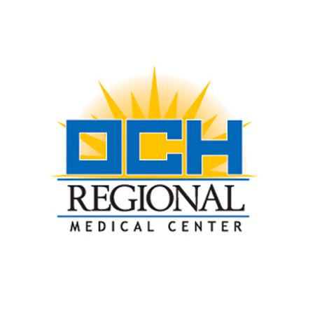och medical center rent 417 rent417 springfield branson ozark nixa missouri rental homes springfield branson ozark nixa mo rent properties springfield branson ozark nixa missouri rentals rent houses in springfield branson ozark nixa mo rent a home in springfield branson ozark nixa 417rent 417 rental homes 417rental local rent homes online payments maintenance requests automatic payments ..