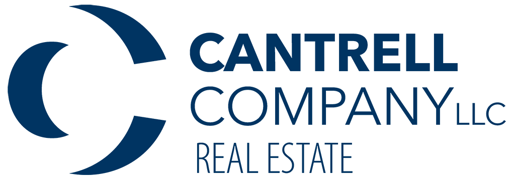 Cantrell Company Property Management