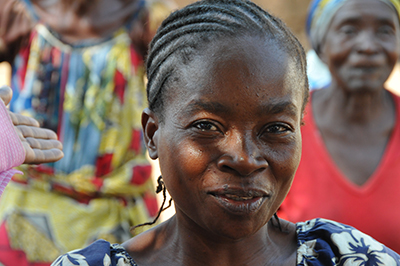 women-in-wezesha-smiling.jpg