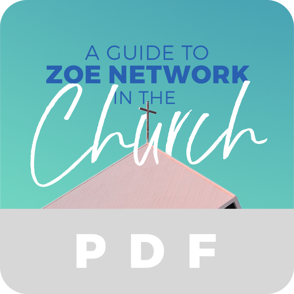 zoe church guide button.png