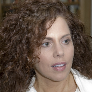 Ronna Corlin, Plant-Based Nutrition & Lifestyle Coach, Hartsdale, NY