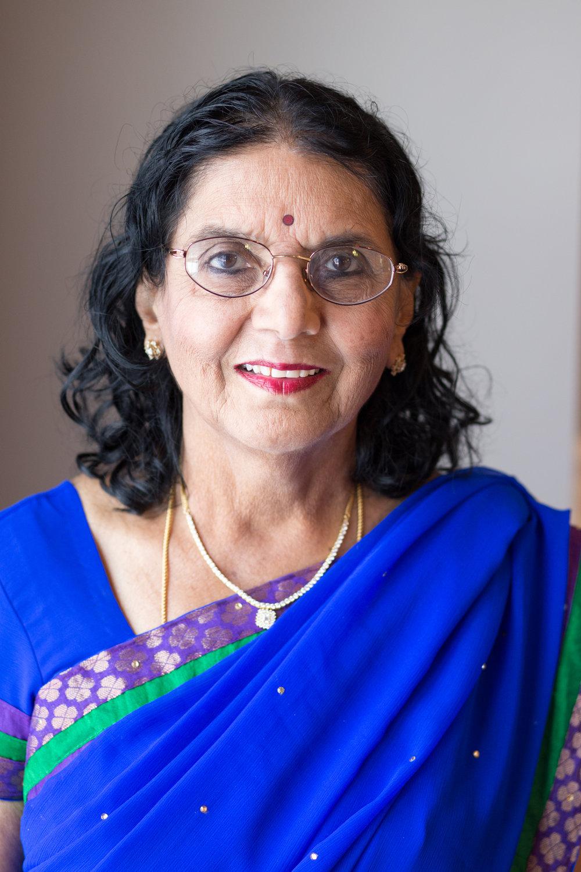 Anjali-15.jpg