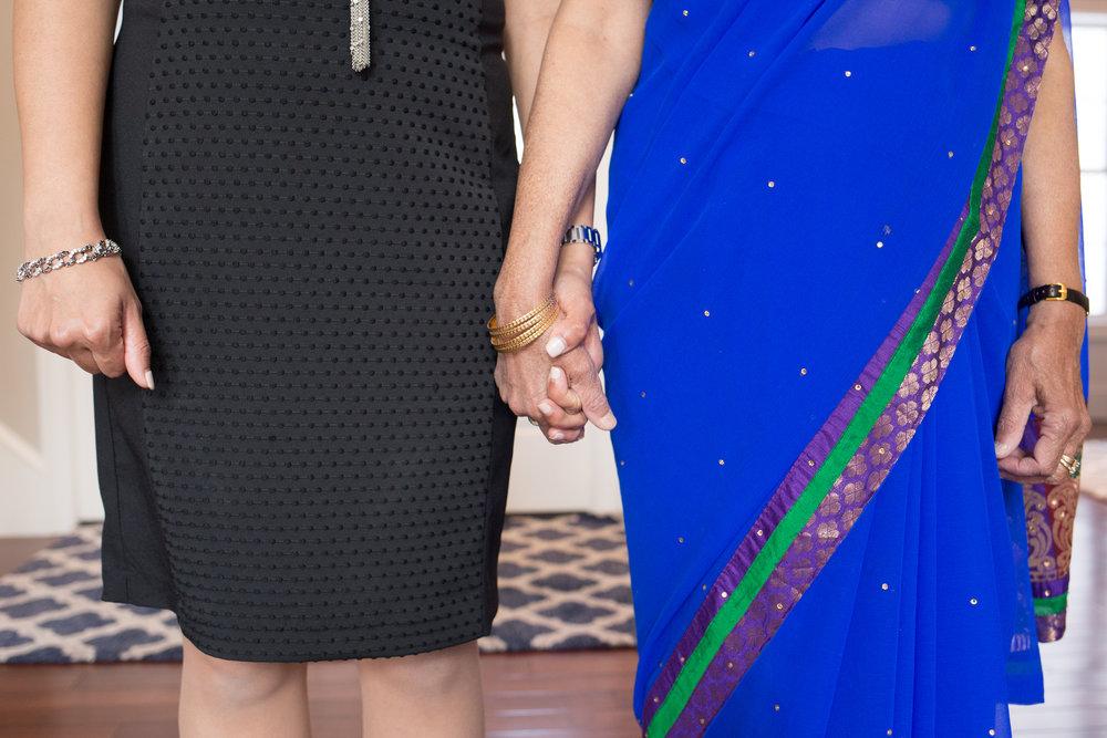 Anjali-33.jpg