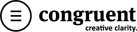 CongruentLogo.png