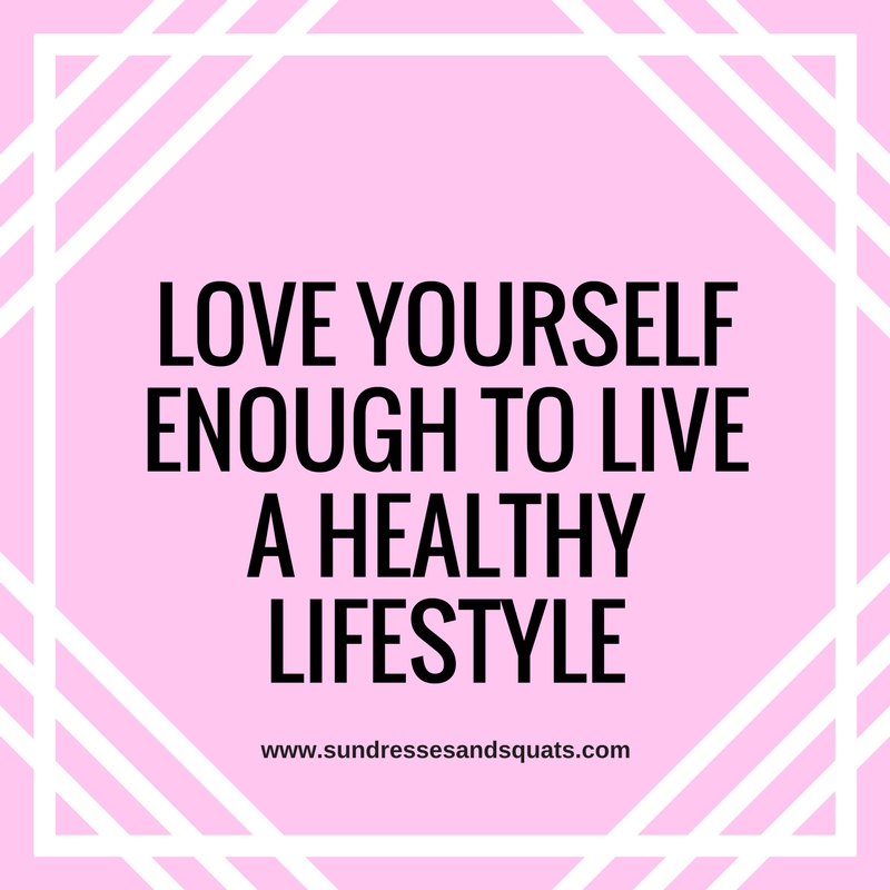 Love yourself enough, to live a healthy lifestyle. fall in love with taking care of yourself!.jpg