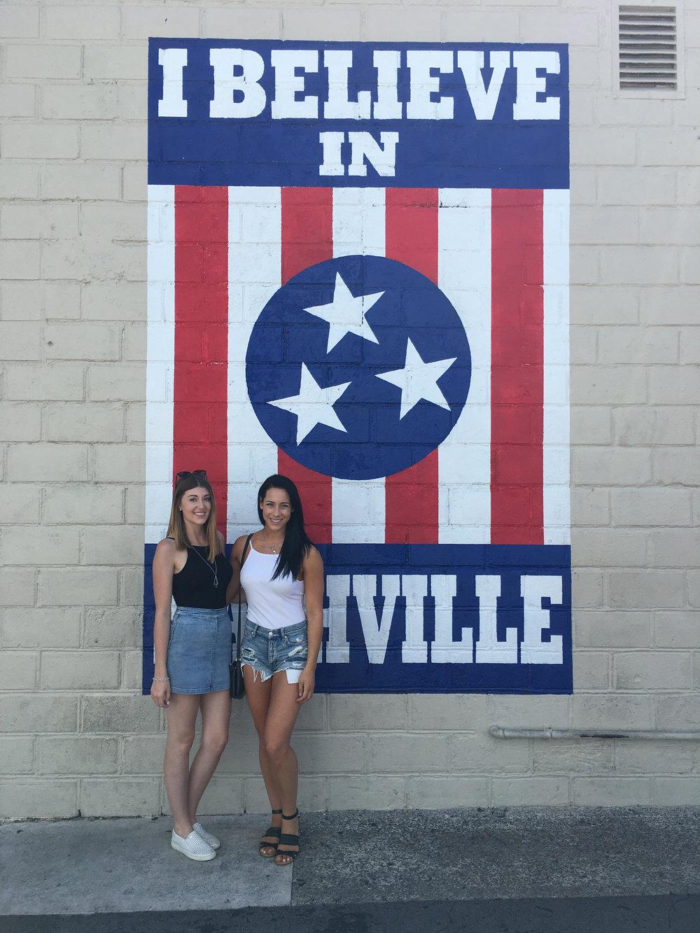 Nashville1.jpg