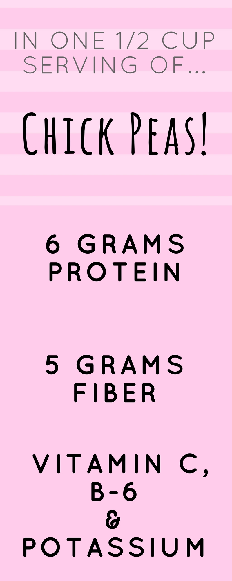 6 grams protein!.jpg