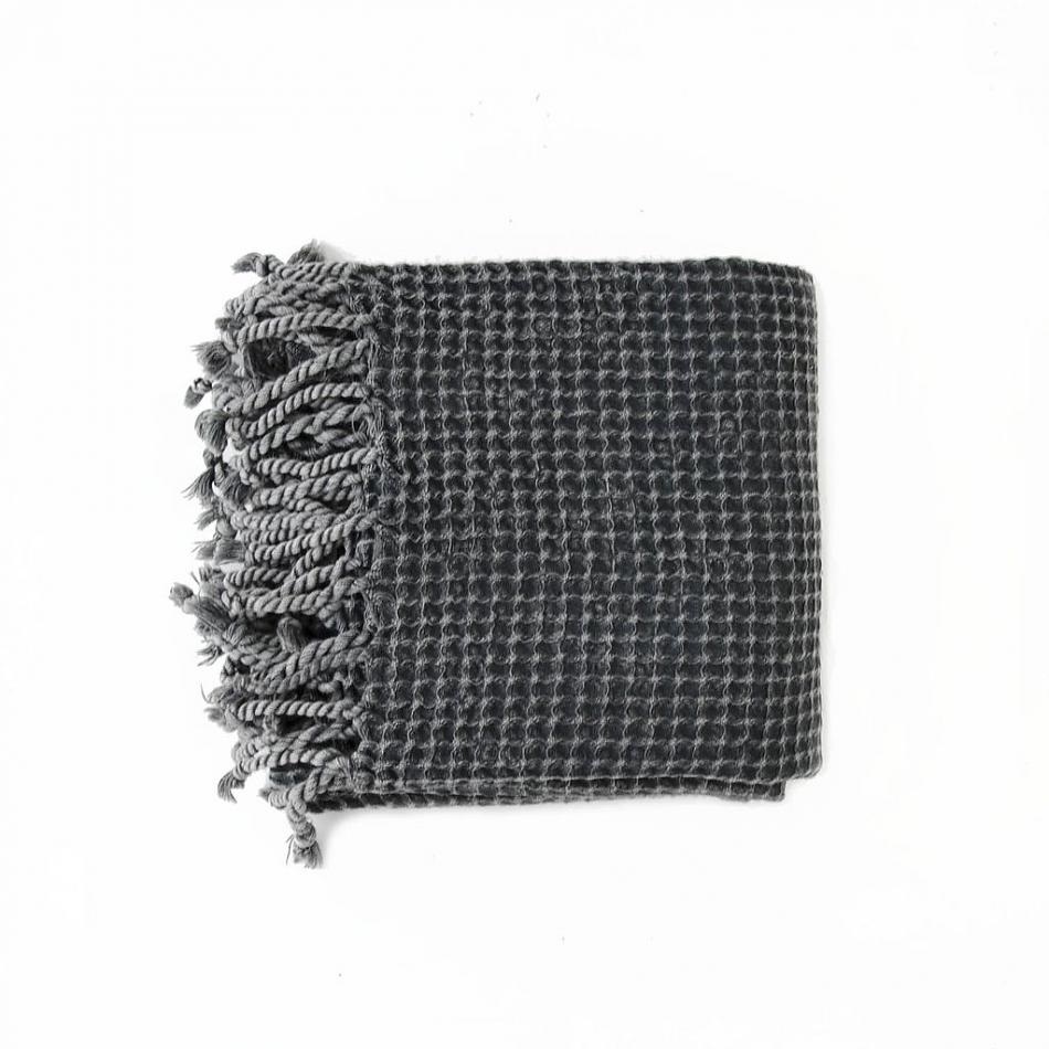 waffle-towel-dark-grey.jpg
