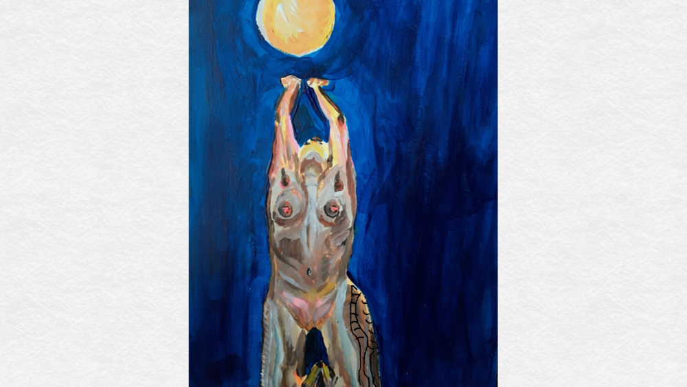 Nude Solaris Black.png