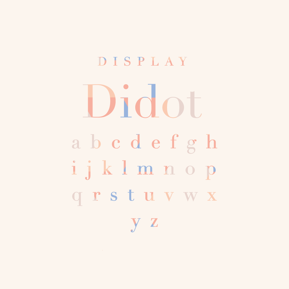didot.png