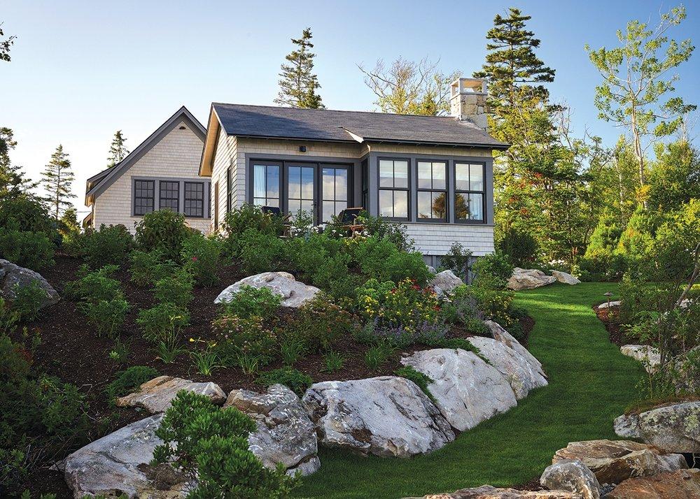 Cottage_exterior sm.jpg
